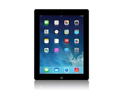 From £99 instead of £305 for a refurbished Apple iPad 3 16GB from Megamax - choose from Wi-Fi and cellular options and save up to 68%