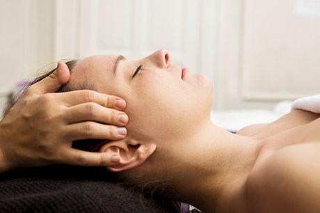 Få følelsen af himmerige med en massage hos NyLivSpa. Du kan vælge mellem forskellige typer massage, og om du vil besøge deres klinik på Østerbro, Frederiksberg, i Valby eller på Amager.