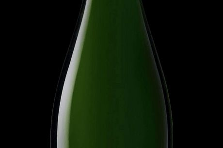 Champagne Brimoncourt, Blanc de Blancs. Brimoncourt Blanc de Blancs er perfekt som apéritif og balancerer smukt en frisk profil med en fyldig Champagnestil. Det er en præcis og knivskarp Champagne du her får i glasset. Den klassiske duft af bagt brød, kom