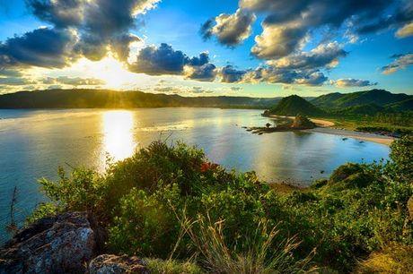 Reise zu Indonesiens Insel-Smaragden - Kostenfrei stornierbar (bis 25 Tage vor Abreise), Bali, Lombok, Gili Trawangan, Nusa Lembongan – Indonesien - save 22%