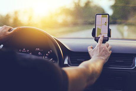 Simkaart + 20GB jaarbundel Omgerekend slechts € 4,16 per maand  Gebruik in binnen- en buitenland  Ideaal voor gebruik in de auto