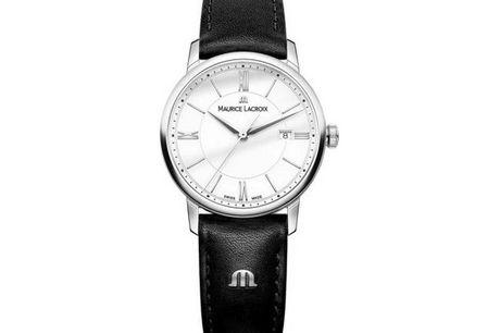 Maurice Lacroix Eliros Horloge