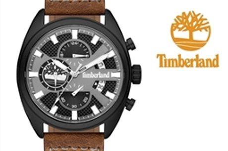 Relógio Timberland® TBL.15640JLB/61 por 108.90€ PORTES INCLUÍDOS