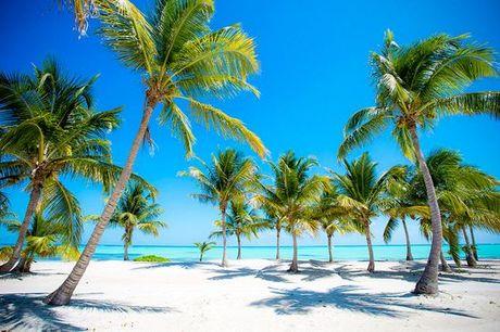 Repubblica Dominicana Punta Cana - Royalton Bavaro Resort & Spa 5* a partire da € 459,00. Soggiorno All Inclusive sul mar dei Caraibi