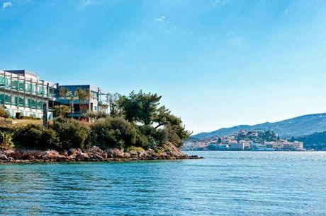 Xenia Poros Image Hotel - 100% rimborsabile, Poros, Grecia - save 48%. undefined