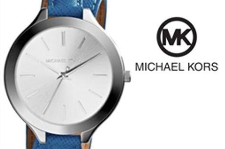 Relógio Michael Kors® MK2331 por 116.82€ PORTES INCLUÍDOS