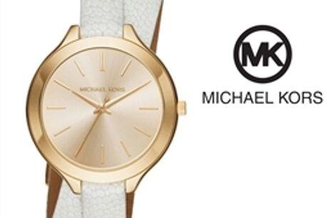 Relógio Michael Kors® MK2477 por 122.10€ PORTES INCLUÍDOS