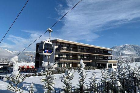 Luxus-Apartments im Pustertal - Kostenfrei stornierbar, K1 Mountain Chalet - Luxury Home, Bruneck, Pustertal, Südtirol, Italien - save 50%