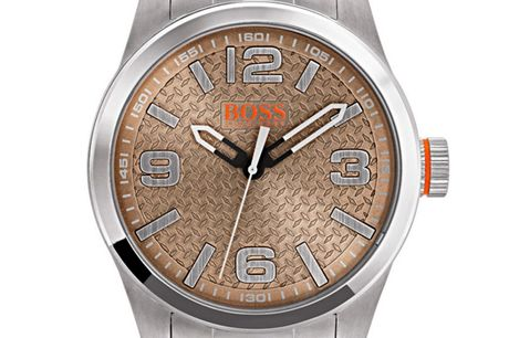 Hugo Boss 1550051.