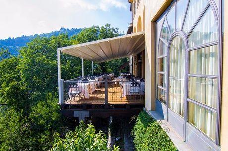 Hotel Ristorante Colonne - 100% rimborsabile, Varese, Lombardia - save 52%. undefined