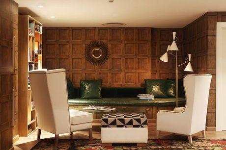 Ofelias Hotel - 100% rimborsabile, Barcellona - save 45%. undefined