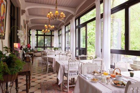 Domaine de Beaupré - 100% remboursable, Guebwiller, à 30 min de Colmar, Grand Est - save 48%