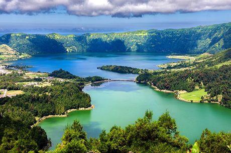 Portugiesisches Insel-Idyll auf den Azoren - Kostenfrei stornierbar , My Story Hotel Vila Nova, Ponta Delgada, São Miguel, Azoren, Portugal - save 25%