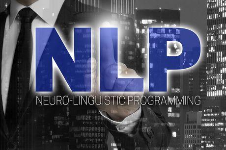 Online cursus NLP Training, coaching en communicatie<br /> Favoriet bij succesvolle mensen<br /> Veel videotrainingen en e-books