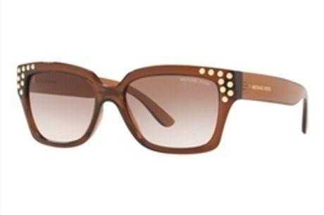 Óculos Michael Kors® MK2066-334813 por 125.40€ PORTES INCLUÍDOS