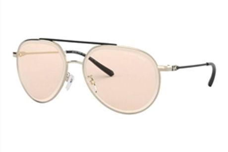 Óculos Michael Kors® MK1041-101473 por 128.70€ PORTES INCLUÍDOS