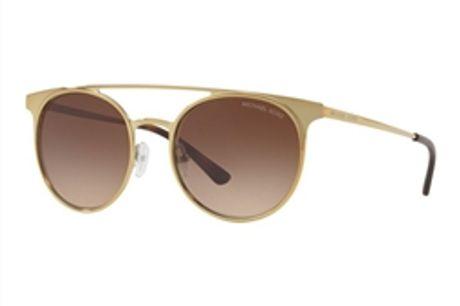 Óculos Michael Kors® MK1030-116813 por 128.70€ PORTES INCLUÍDOS