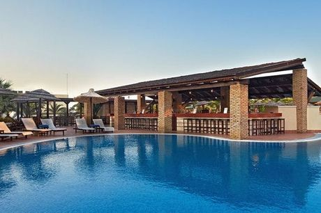 5*-All-inclusive-Auszeit im Spa-Resort auf Kreta - Kostenfrei stornierbar, Stella Palace Resort & Spa, Chersonissos, Kreta, Griechenland - save 15%