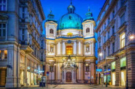 Alltag, Adieu!. Von Juni bis August 2021 buchbar! Ein bester Ort, um Ihr Leben zu genießen in Wien. Das Apollo Hotel Vienna liegt im Herzen vonWien, und bietet Stadtblick und die perfekte Lage um die Kaiserstadt zu entdecken
