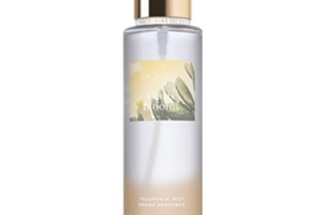 VICTORIAS SECRET OASIS BLOOM FLOWER BODY MIST 250ML por 22,29€ PORTES INCLUÍDOS