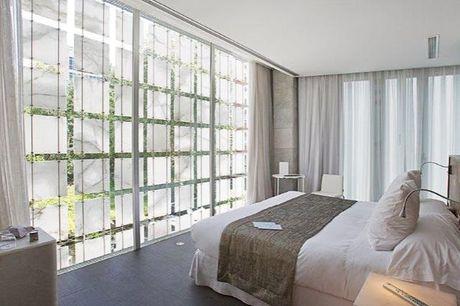 Historische 5*-Eleganz in Granada - Kostenfrei stornierbar, Hospes Palacio de los Patos, Granada, Andalusien, Spanien - save 41%