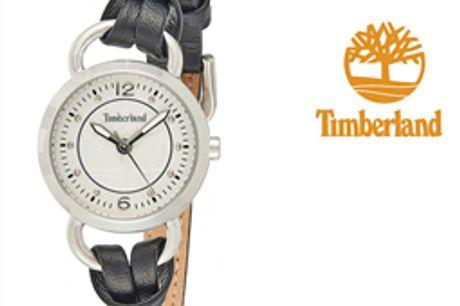Relógio Timberland®TBL.15269LS/01 por 69.30€ PORTES INCLUÍDOS