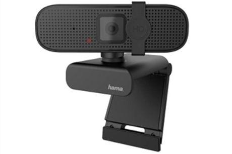 Camara HD 1080P para PC com Spy Protect e 16:9 de Resolução por 51€. VER VÍDEO! PORTES INCLUÍDOS.