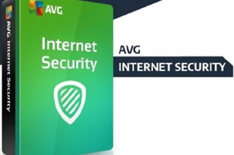 AVG Internet Security desde 7€. Dispositivos: 1, 3 ou Ilimitados. Software de Segurança Máxima. ENVIO INCLUÍDO.