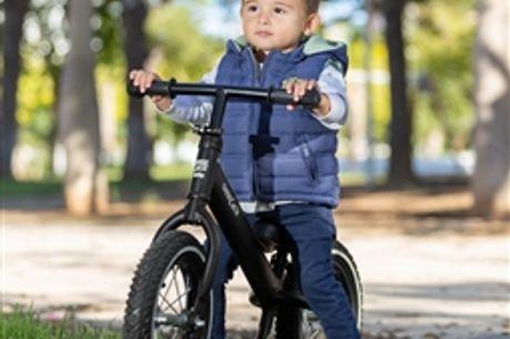 "Bicicleta Infantil iWatMotion iWatCycle Racing 12"" por 58.08€ PORTES INCLUÍDOS"