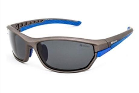 Óculos escuros masculinos Kodak CF-90025-614 (ø 61 mm) por 48.18€ PORTES INCLUÍDOS