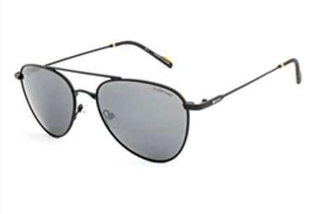 Óculos escuros masculinos Kodak CF-90001-212 (ø 55 mm) por 48.18€ PORTES INCLUÍDOS