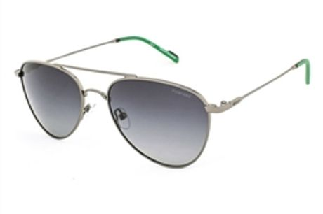 Óculos escuros masculinos Kodak CF-90001-103 (ø 55 mm) por 48.18€ PORTES INCLUÍDOS