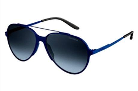 Óculos escuros masculinoas Carrera 118/S HD T6M por 67.98€ PORTES INCLUÍDOS