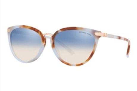 Óculos Michael Kors® MK2103-3710V6 por 125.40€ PORTES INCLUÍDOS