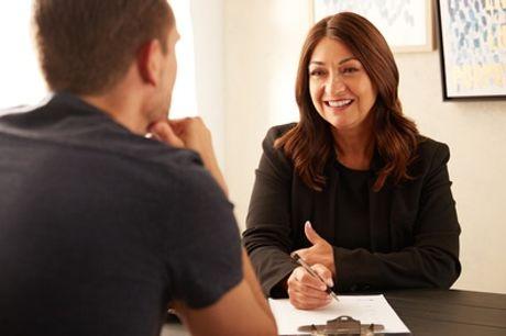 1, 3 ou 5 séances de coaching en développement personnel et professionnel pour 1 personne chez Life Coach Paris