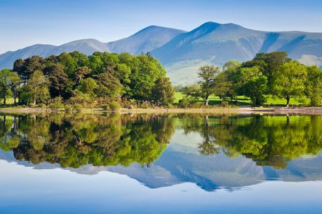 A Wigton, Cumbria hotel stay at Wheyrigg Hall Hotel for two people with breakfast and one glass of wine each. From £59 for one night, from £109 for two nights, or from £79 to include one main course dinner each - save up to 28%