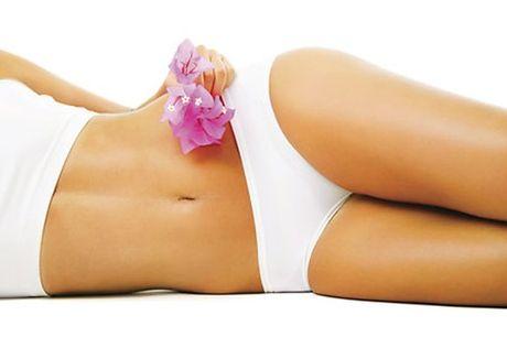 Este conjunto de tratamentos corporais vão ajudá-la a livrar-se da gordura indesejada e da celulite, a reduzir as medidas e moldar o corpo. Não espere mais e aproveite agora este Pack de 90 tratamentos por apenas 99€