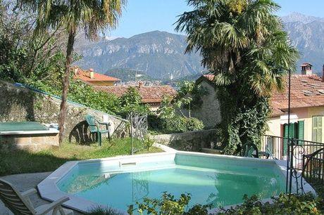 Hotel Bazzoni - Volledig terugbetaalbaar , Tremezzo, Comomeer, Italië - save 31%.  We werken samen met de hotels om ervoor te zorgen dat ze voldoen aan de regelgeving op het gebied van de volksgezondheid met betrekking tot COVID-19