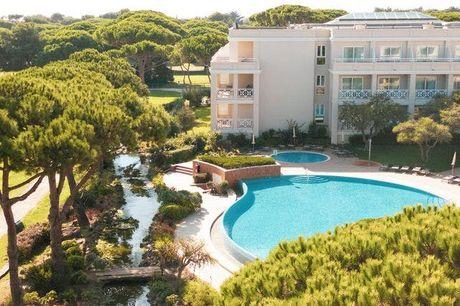 Quinta da Marinha Resort 5* - 100% remboursable, Cascais, à 35 min de Lisbonne, Portugal - save 31%