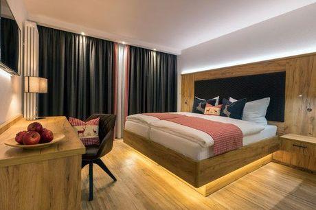 Steig-Alm Hotel - Volledig terugbetaalbaar, Bad Marienberg, Rijnland-Palts, Duitsland - save 31%.  We werken samen met de hotels om ervoor te zorgen dat ze voldoen aan de regelgeving op het gebied van de volksgezondheid met betrekking tot COVID-19