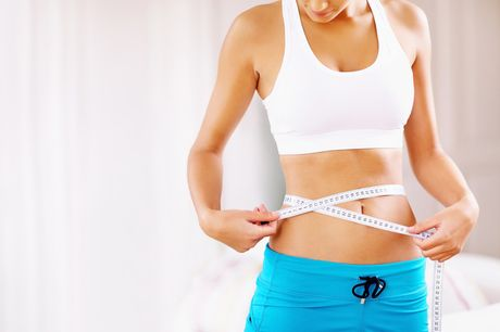 £9 instead of £45 for online hypnotherapy for 'weight loss' from Avant Aesthetics Clinic - save 80%
