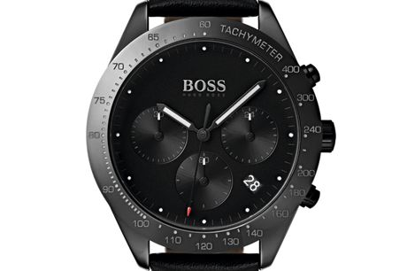 Hugo Boss Talent 1513590