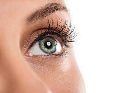 £76 instead of £185 for a one-day LVL lash lift course for one person at Beauty to You, or £152 for two people - choose from two locations save up to 59%