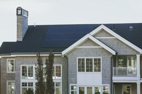 Quer saber como se pode diminuir a pegada carbónica ou reduzir custos com a fatura energética? Faça uma avaliação técnica com a Evolut Green por apenas 50,9€