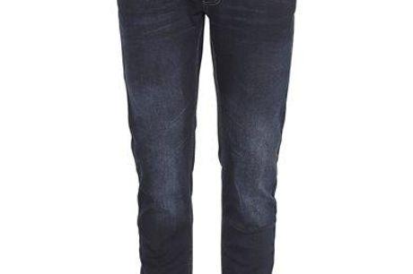 Felix Stretch stræk jeans, vasket navy. Meget lette bomuldsjeans med masser af stræk - super komfortable at have på, samtidigt med at man kan ånde i bukserne *Der kan på denne artikel godt være 2-6 hverdages levering.