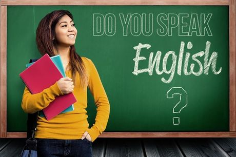 £9 for a 120 hours TEFL (TESOL) online advanced diploma from One Education
