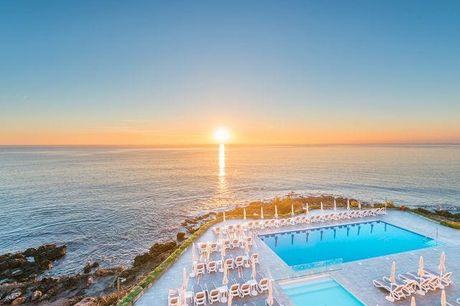 Hotel Atolon - Volledig terugbetaalbaar, Cala Bona, Mallorca, Spanje - save 39%.  We werken samen met de hotels om ervoor te zorgen dat ze voldoen aan de regelgeving op het gebied van de volksgezondheid met betrekking tot COVID-19