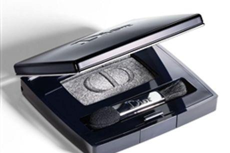 DIOR DIORSHOW MONO EYESHADOW 026 TECHNO por 43,88€ PORTES INCLUÍDOS