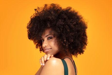 Shampoing, coupe et coiffure, en option couelur, mèches ou balayage pour toutes longueurs de cheveux au salon Eyat