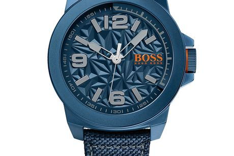 Hugo Boss Orange 1513353